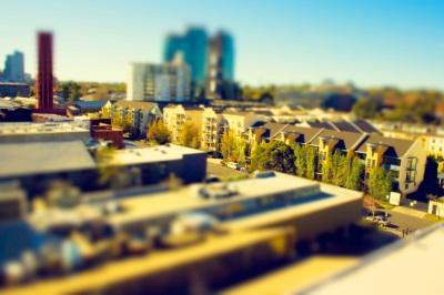 cityshrinker4.jpg