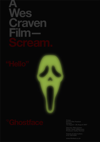 creep-scream