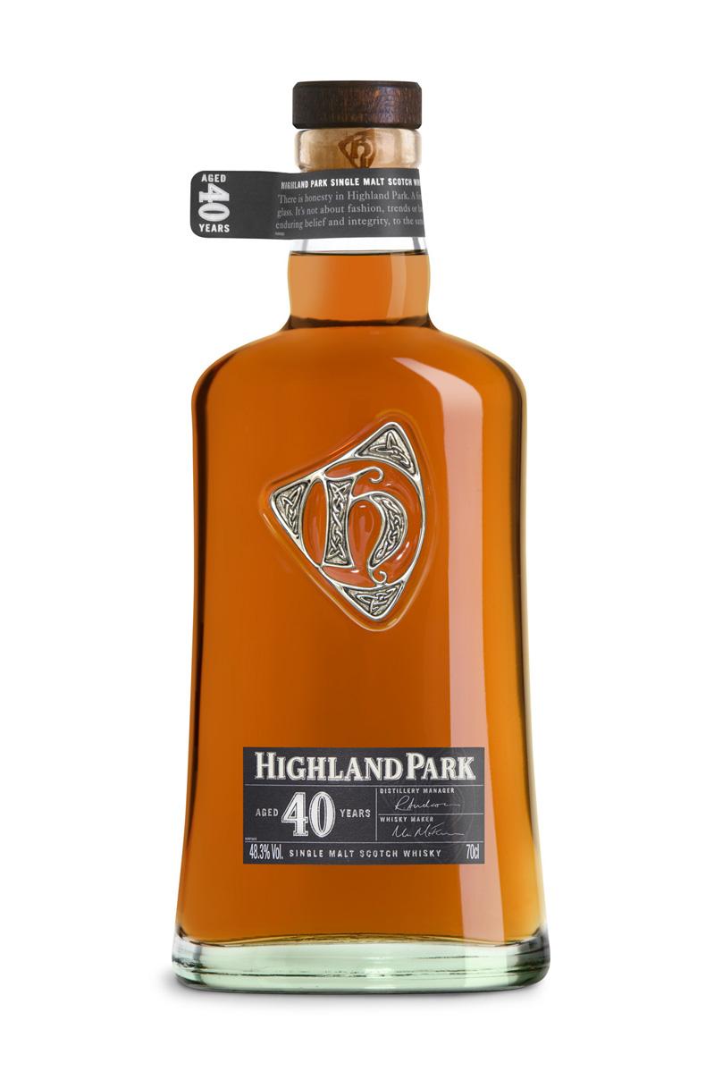 highland-park-40-yr