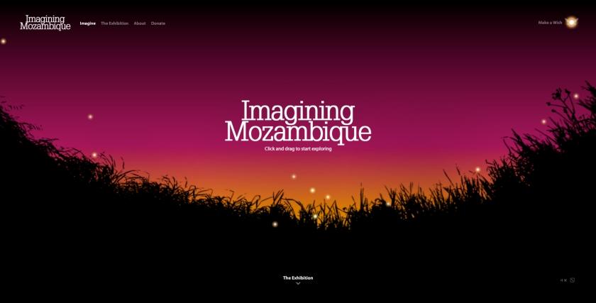 Imagining Mozambique2