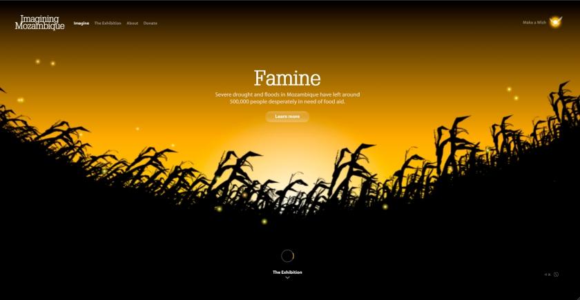 Imagining Mozambique3