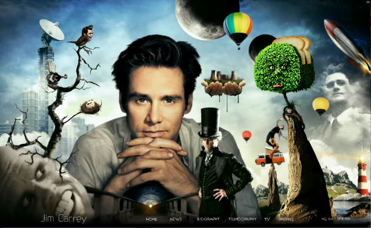 nice the lungs of good design jimcarrey com